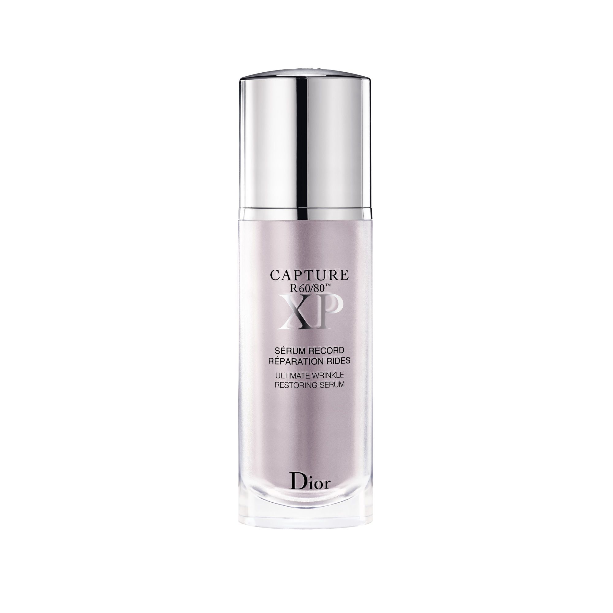 dior capture r60 80 xp serum 30ml review compare prices buy online. Black Bedroom Furniture Sets. Home Design Ideas