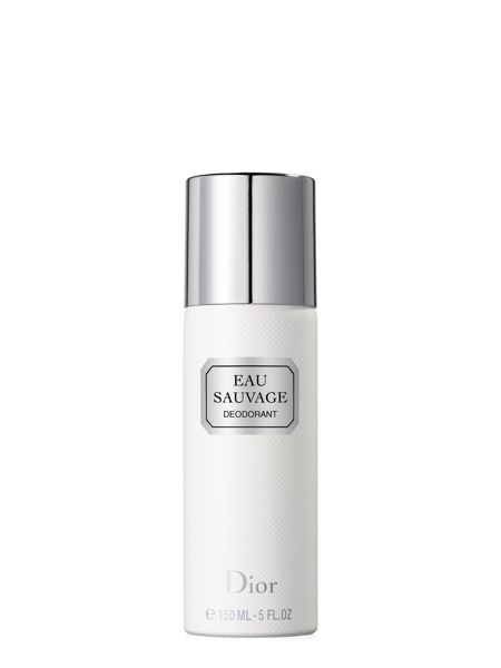 Dior Eau Sauvage Spray Deodorant 150ml