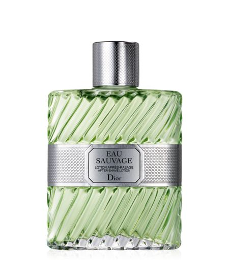 Dior Eau Sauvage After-Shave Lotion