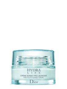 Hydra Life  Pro-Youth Sorbet Creme