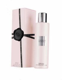 Flower Bomb Body Lotion 200ml