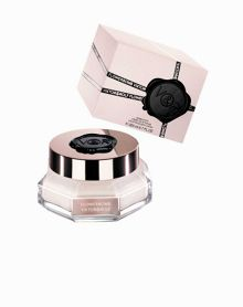 Viktor & Rolf Flower Bomb Body Creme 200ml