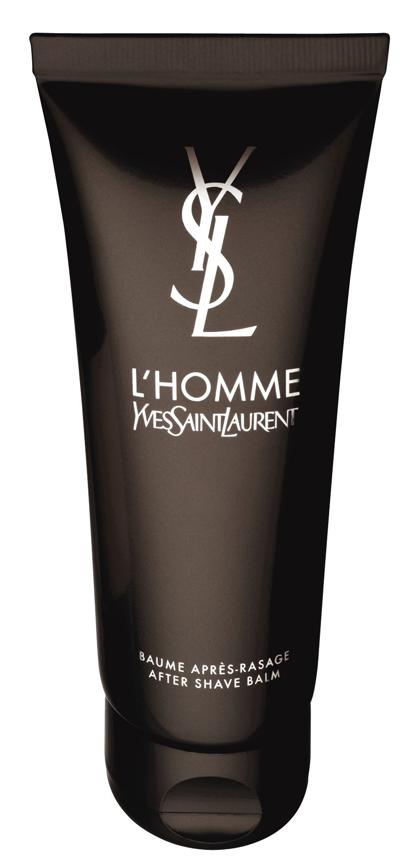 L`Homme Aftershave Balm