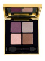 Eyes the bow collection 4 Colour Eyeshadow