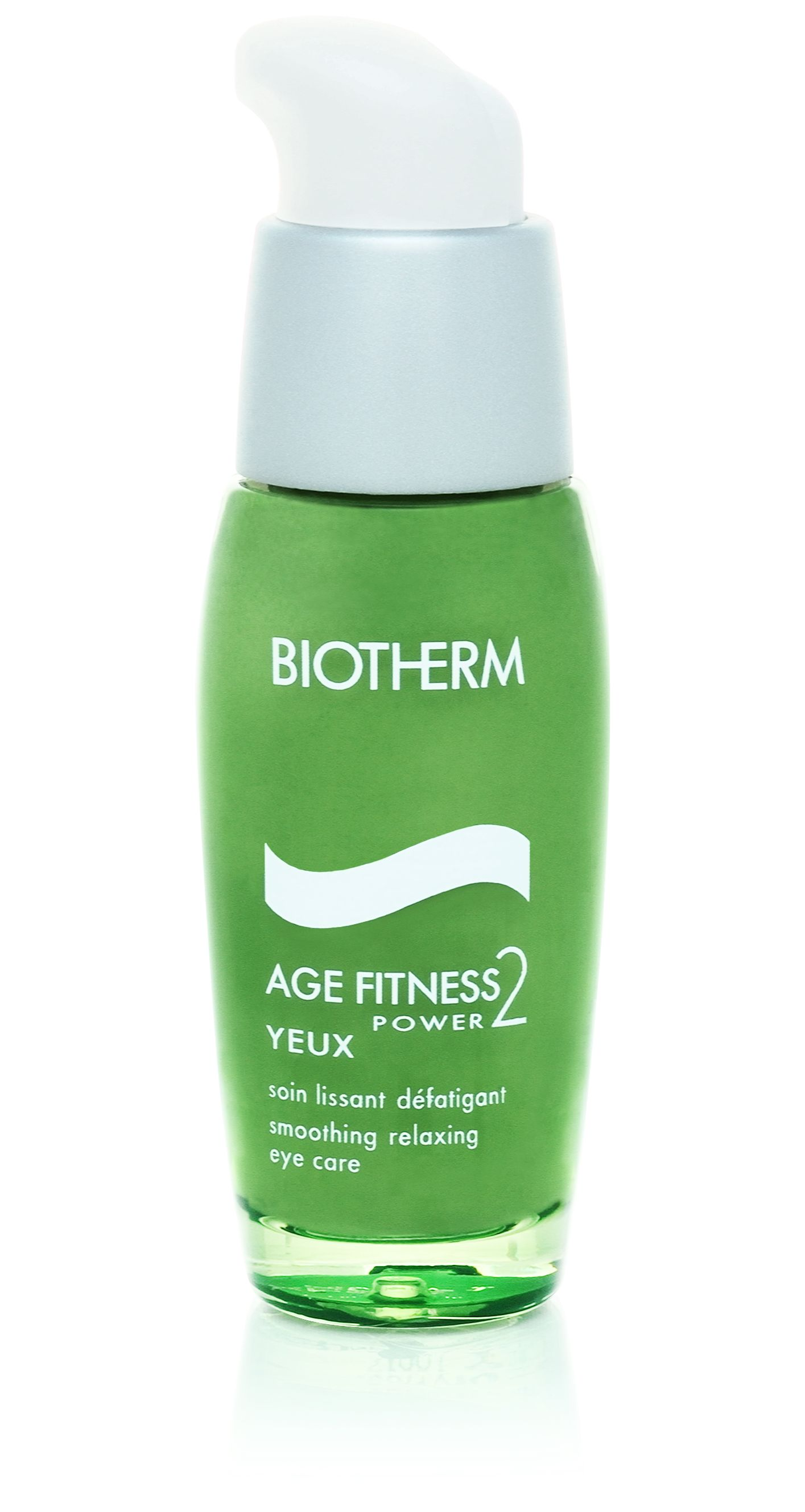 15ml Age Fitness 2 Eye Cream
