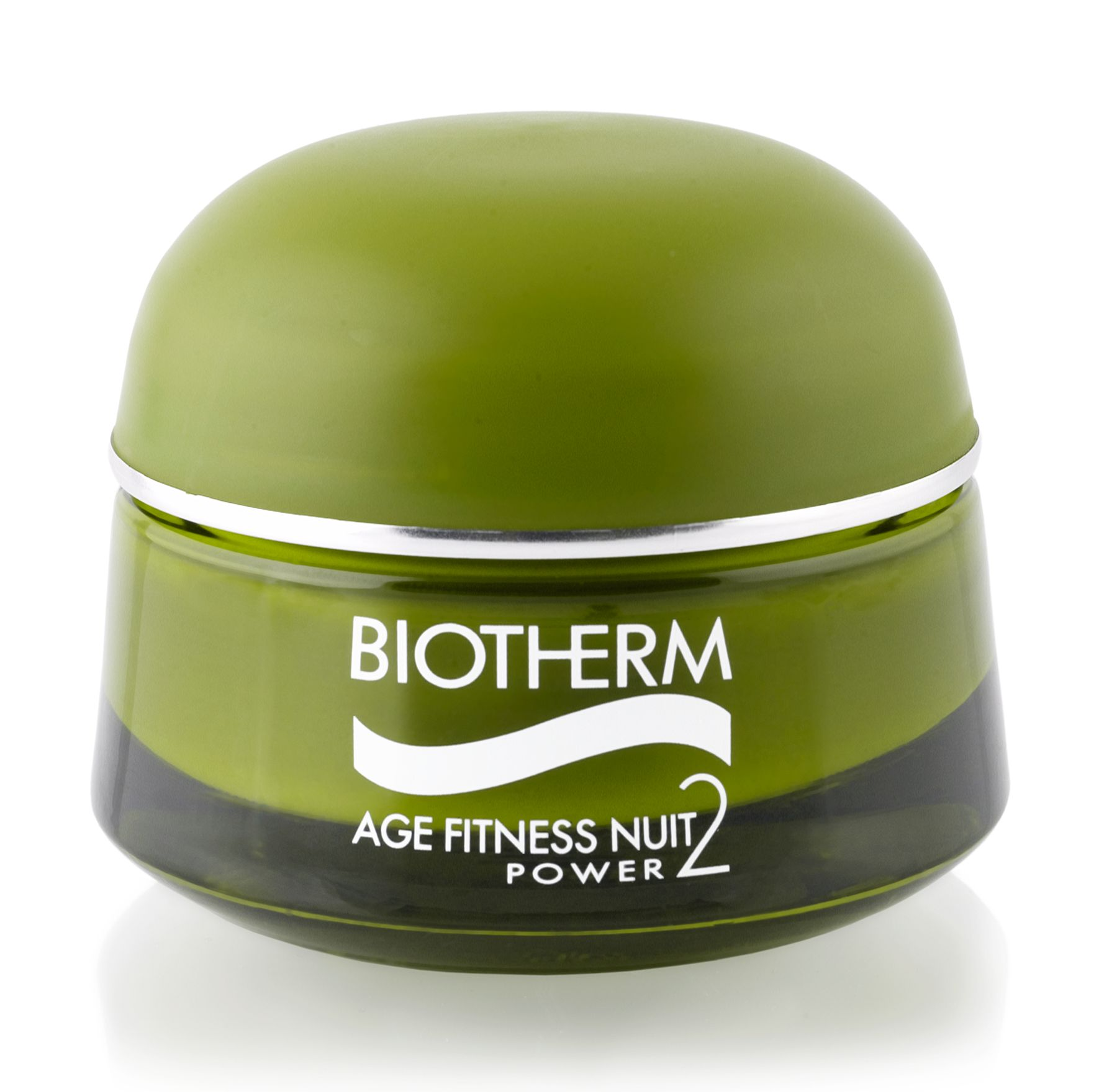 50ml Age Fitness 2 Night moisturiser