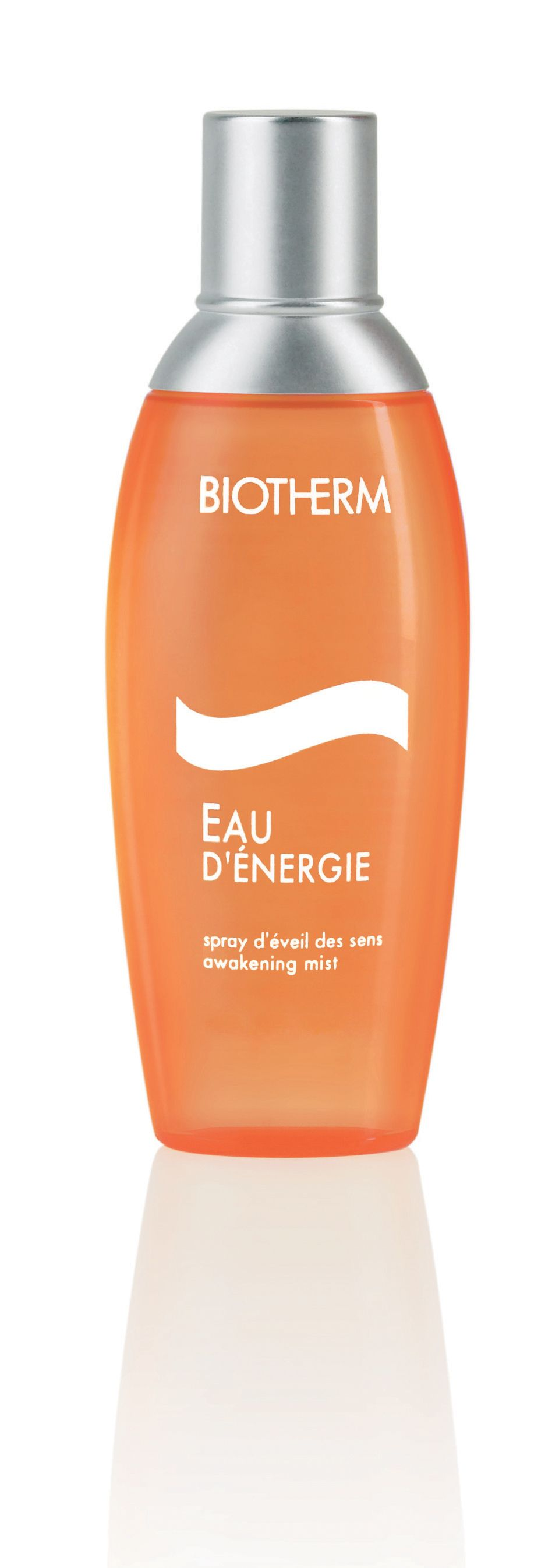 Eau D`Energie Fragrance Mist 100ml