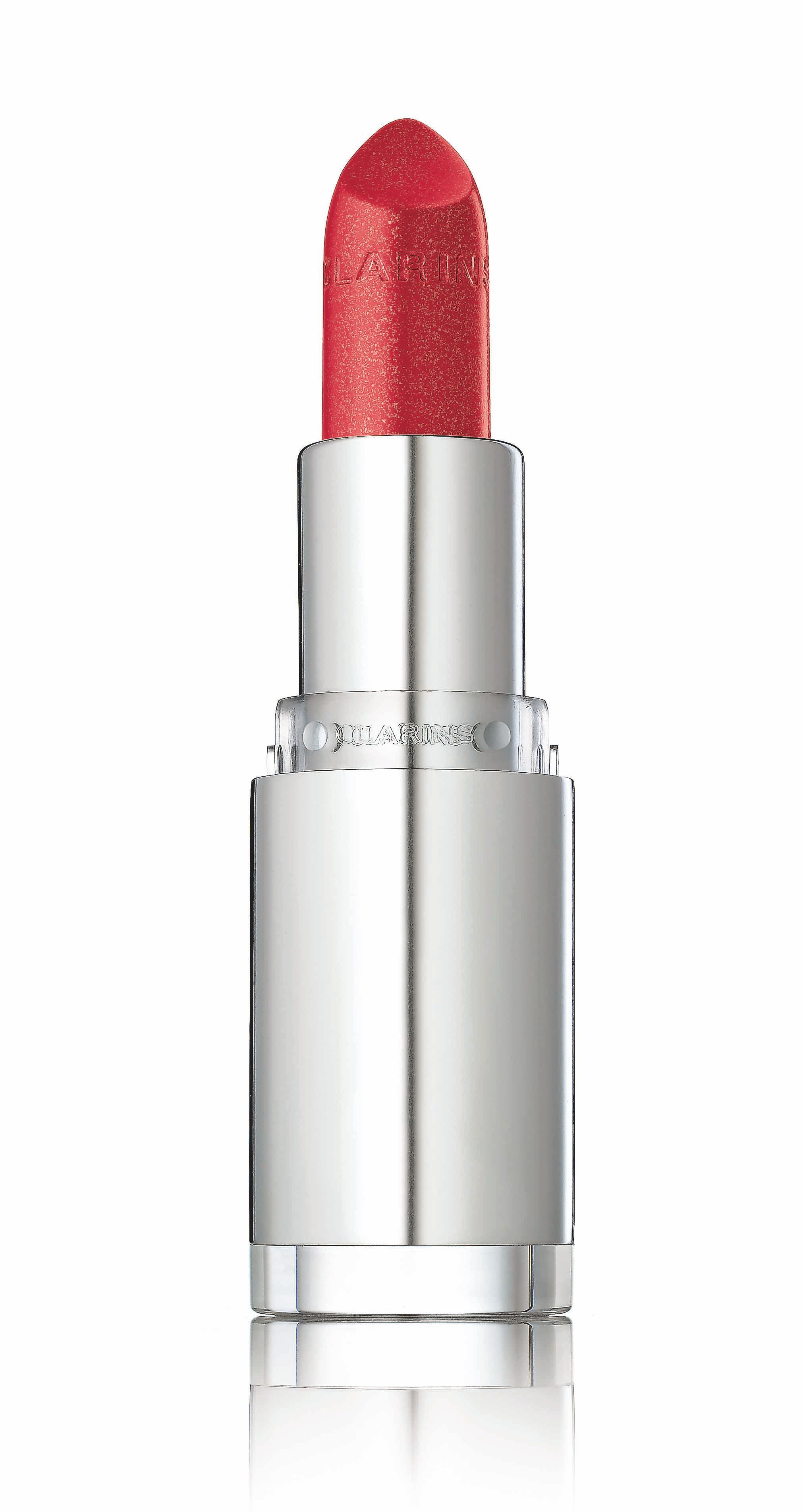 Joli Rouge Brilliant Perfect Shine Sheer Lipstick