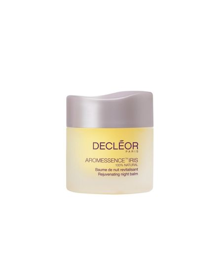 Decléor Aromessence Iris Rejuvenating Night Balm 15ml