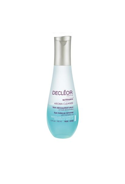 Decléor Eye Make-Up Remover with Camellia Oil
