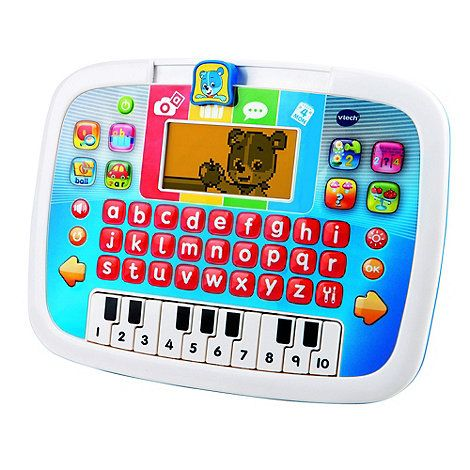 My 1st Tablet - Vtech 139403