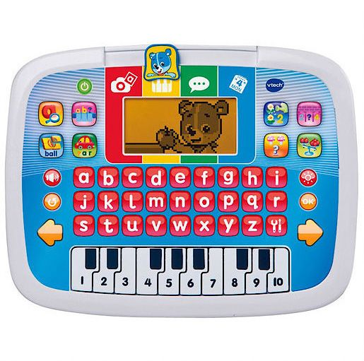 Vtech My 1st Tablet  Vtech 139403
