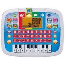 Vtech My 1st Tablet - Vtech 139403