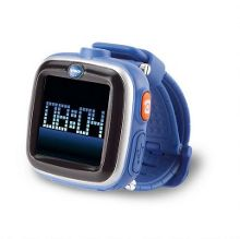 Kidizoom smart watch blue