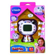 Vtech Kidipet Friends Puppy