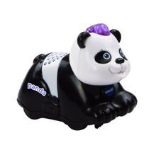 Toot-Toot Animals Panda