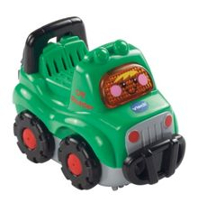 Vtech Toot Toot Drivers - Off Roader