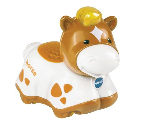 Vtech Toot Toot Animal Horse