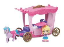 Flipsies - Grace`s Garden & Carriage