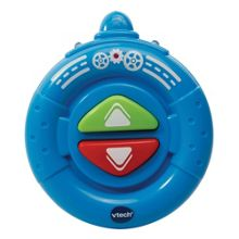 Vtech Toot-Toot Drivers Remote Control Police