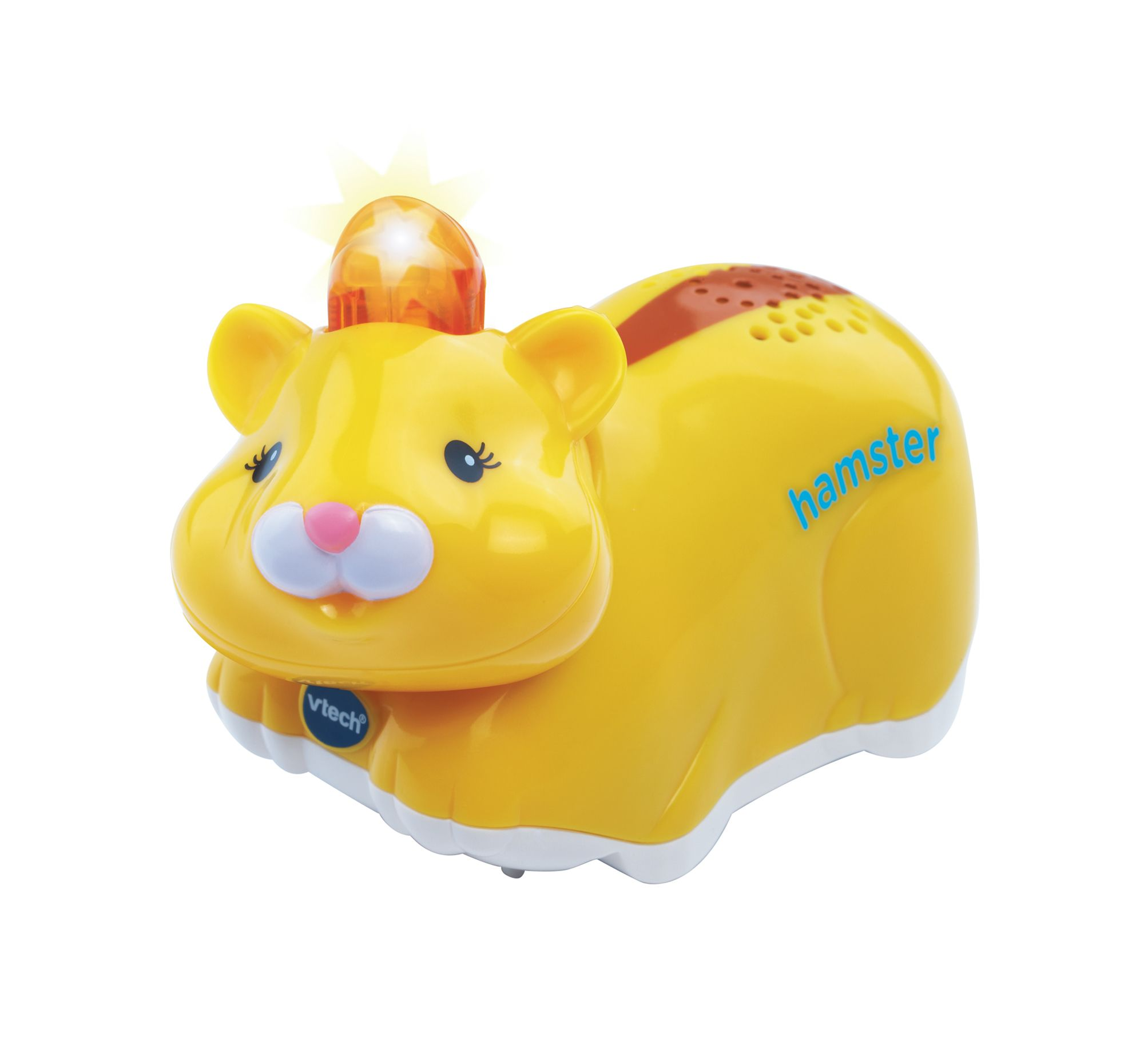 Vtech TootToot Animals  Hamster