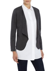 La Fee Maraboutee Long-Sleeved Jacket