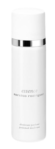 100ml essence perfumed deodorant
