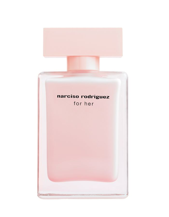 50ml For Her eau de parfum