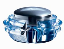 Mugler Angel Perfumed Body Cream 200ml