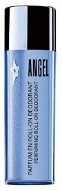 Picture of Angel perfuming deodorant roll on 50ml