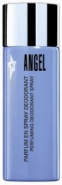 Picture of Angel perfuming deodorant spray 100ml