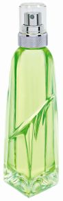 Mugler Cologne eau de toilette spray 100ml