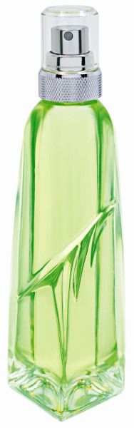 Mugler Mugler Cologne eau de toilette spray 100ml