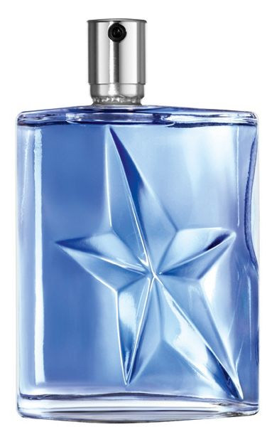 Mugler A*Men eau de toilette refill 100ml