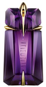 Mugler Alien eau de parfum natural spray refillable 60ml