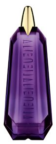 Alien Eau De Parfum Refill Bottle 60ml