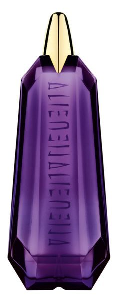 Mugler Alien Eau De Parfum Refill Bottle 60ml