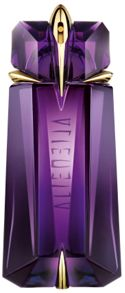 Alien eau de parfum natural spray refillable 90ml