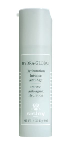 Sisley Hydra Global Moisturiser 40ml