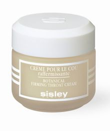 Sisley Neck Cream Jar 50ml