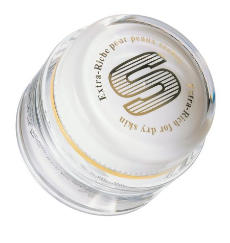 Extra Rich Cream for Dry Skin 50ml