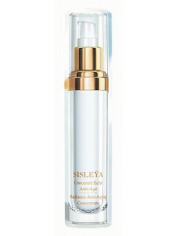 Sisleya Radiance Anti-aging Concentrate 30ml
