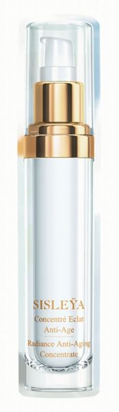 Sisley Sisleya Radiance Anti-aging Concentrate 30ml