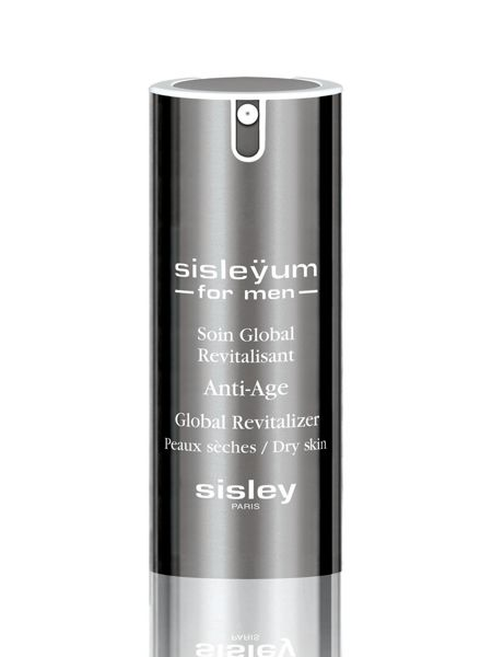 Sisley Sisleyum for Men Anti Aging for Dry Skin