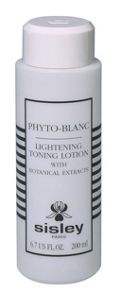 Sisley Phyto-Blanc Lightening Toning Lotion 200ml