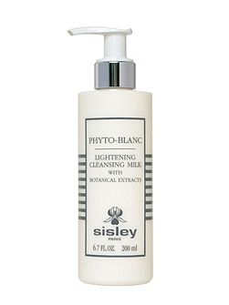 Phyto Blanc Cleansing Milk 200ml