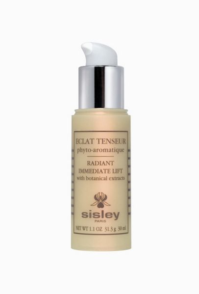 Sisley Radiant Immediate Lift 30ml