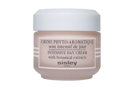 Sisley Intensive Day Cream Jar 50ml