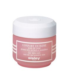 Sisley Confort Extreme Day Skincare 50ml