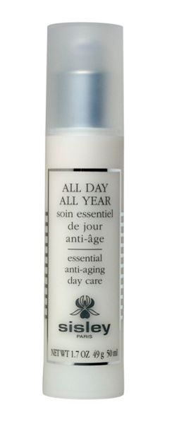 Sisley All Day All Year Airless Pump 50ml